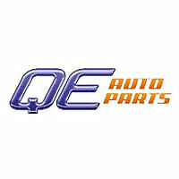 Fits Audi A4 Quattro Rear High Carbon Disc Brake Rotor OPparts Platinum 40254046