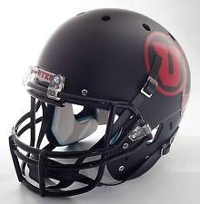 UTAH UTES Football Helmet FRONT TEAM NAMEPLATE Decal/Sticker