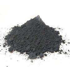 Cobalt Oxide 1lb for ceramics, pottery, glass pigment (tricobalt tetraoxide)