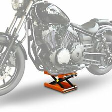 FORBICI sollevatore CMO per Harley Davidson Sportster 1200/CUSTOM/Low/NIGHTSTER