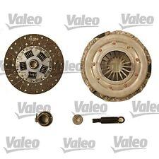 Valeo   Clutch Kit  62641404