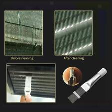 Universal HVAC Condenser FIN COMB Air Conditioner Fin Cleaners Straightener
