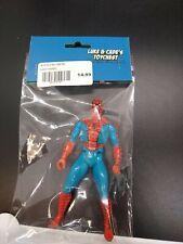 """Marvel Universe 3.75"""" Figure"""