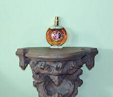 Bal A Versailles by Jean Desprez 50 ml/ 1.7 oz Eau de Toilette Spray Tester