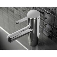 KOHLER K-99491-4-CP Elate Bathroom Sink Faucet  Chrome