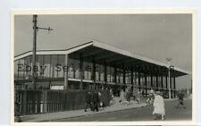 Barking Railway Station Photo - 1961 - Essex - LTSR / LMS / BR ER [L365]