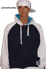 Akademiks full zip jacket hoody, hoodie street, urban wear hip hop dance bling