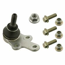 NEW FEBI BILSTEIN FRONT AXLE BALL JOINT OE QUALITY REPLACEMENT 30380