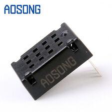 Am2321 Digital Temperature And Humidity Sensor Module Replaced Sht21 Sht10 Sht11