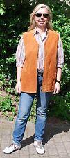Damen Vintage-Jacken & -Mäntel im Westen-Stil