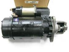 REMAN USA 6398 Starter - 1986-1993 Ford B600 B700 F700 6.6L 7.8L I6 Turbo Diesel