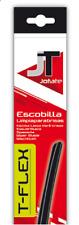 1 escobillas limpiaparabrisas LANCIA K 95 > izquierda