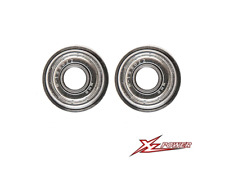Xlpower F695Zz Bearing