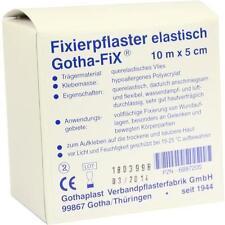 GOTHA FIX 10mx5cm elast. 1 St