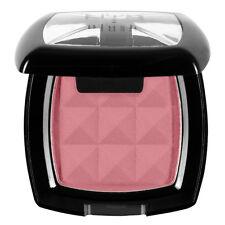 NYX Powder Blush color PB01 Mocha ( Matte mid-tone pink ) Brand New