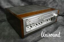 Yamaha A-2000 Stereo Amplifier in Very Good Condition