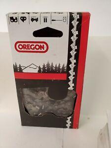 """Oregon S59 AdvanceCut 16-Inch Homelite, Others 3/8"""" x .050 59 DL Semi-Chisel"""