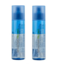Sebastian Trilliant Thermal Protection And Shimmer Complex 5.07oz PACK OF 2