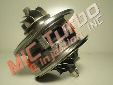 2005-06 VW Beetle Jetta A5 1.9L TDI BRM Turbo charger Cartridge CHRA MADE IN UK