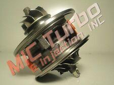 2005-06 VW Beetle Jetta A5 1.9L TDI BRM Turbo Cartridge CHRA MADE IN UK / USA