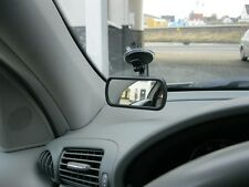Toter Winkel Spiegel Rückspiegel Innen Zusatzspiegel von Richter für KFZ Auto