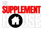 The Supplement House