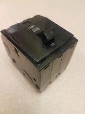 Square D Q0315 15A 10kA 240V Hacr Circuit Breaker