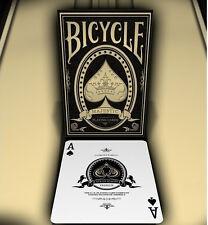 CARTE DA GIOCO BICYCLE MAJESTIC,poker size