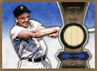 50 Hottest 2012 Topps Five Star Baseball Cards 16