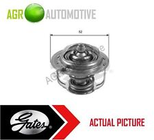 GATES COOLANT THERMOSTAT OE QUALITY REPLACE TH35682G1