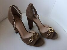 Victoria's secret shoes