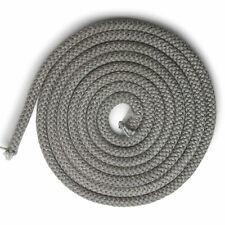 Kaminofen Türdichtung 3 m passend für Wamsler ø 12 mm Ersatzteil Ofendichtung