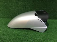 BMW Front Fender Mudguard Cover Fairing 2003 - 2006 R1150RT 46637651256 /346