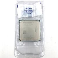 AMD Phenom II X6 1090T 3.2 GHz Six Core HDT90ZFBK6DGR Processor