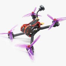 "US ARRIS X210S 210MM 5"" Quad FPV Racing Drone DIY  + Runcam Swift 2 FPV Camera"