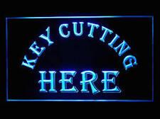 BROWNBUILT & ELITE BUILT Filing Cabinet Keys -Key Cut To Code Number-FREE POST!