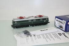 AM-Modell / Roco H0 1110.10 AC E-Lok BR 1110.10 ÖBB Digital in OVP (SL8806)