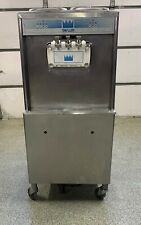 Taylor 754-27 Ice Cream, Frozen Yogurt Machine