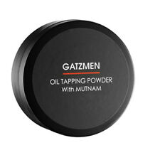 [Ciracle] Gatzmen Oil Tapping Powder 5g / Korean Cosmetics