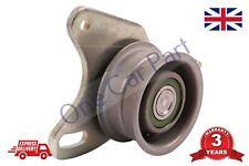 Hyundai 2.5 Diesel Calidad OE Kit Correa de Distribución J1115043