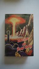 Gert Sandow - Todeslicht von Death Valley - Bewin Verlag
