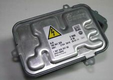 Genuine OEM 08-11 VW Passat CC Xenon HID Ballast AFS 130732925700