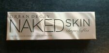 UD Naked Skin Shapeshifter Highlighting Palette Medium dark Shift