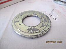 NOS NORTON FRONT ENGINE MOUNT CAP PART# 06-0684