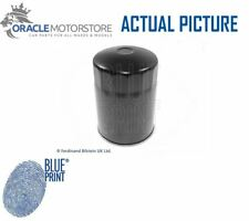 NEW BLUE PRINT ENGINE OIL FILTER GENUINE OE QUALITY ADT32101
