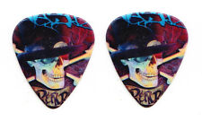 Slash Album Promo Guitar Pick GNR Guns N' Roses