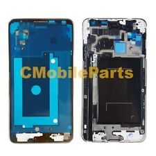 Samsung Galaxy Note 3 N900A N900T LCD Frame Bezel Chassis Housing