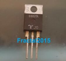 to-220 18A 200v Redresseur de international-IRF640NPBF-mosfet n