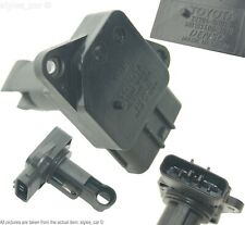 22204-0N010 Genuine Toyota & Lexus Manifold Pressure Map Sensor MB197400-3070