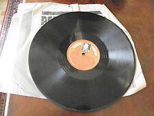 Emundo Ros : poco loco in the coco - delicado - disque decca n°MG 21804